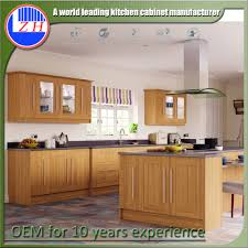 Used Kitchen Cabinets Calgary by Largest Kitchen Cabinet Manufacturers Voluptuo Us