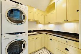 best yellow paint for laundry room u2014 home design and decor the