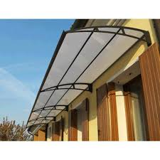355 square feet multiwall polycarbonate awnings at rs 355 square feet pc awning