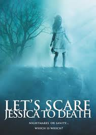 film review let u0027s scare jessica to death 1971 hnn