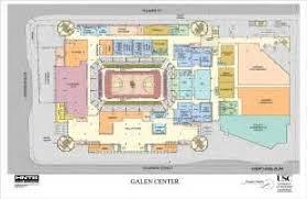 delightful athletic training room floor plan 5 galen layout