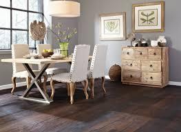 us floors castle combe grande hardwood floors longford