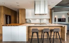 de la commune residential project actdesign by alain thibodeau