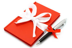 gifts for clients client gifts and the rule of reciprocation lawyernomics