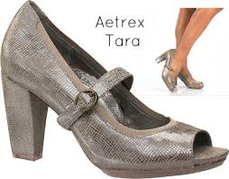 Comfortable Flats With Arch Support Best 25 Arch Support Shoes Ideas On Pinterest Orthopedic