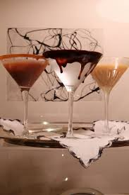 martini chocolate 65 best chocolate martinis images on pinterest chocolate martini