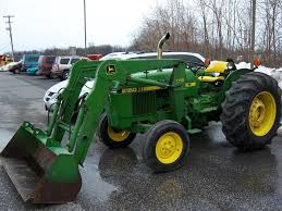 what is the best john deere 2150