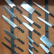 commercial kitchen knives knife sharpening restaurant and commercial kitchen supplies