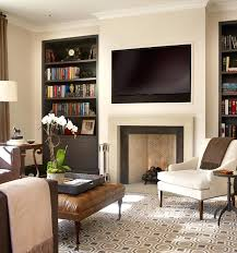 tutorial fireplace mantel built over a brick surround more shelf synonym