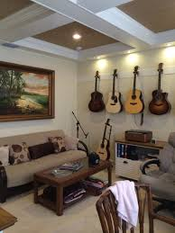 residential painting gallery trucote painting