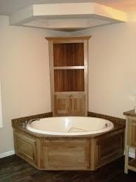 25 Best Bathroom Remodeling Ideas by Lovely Mobile Home Bathroom Renovation Regarding Bathroom 25 Best