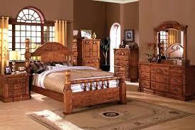 solid wooden bedroom furniture oak bedroom furniture sets sale oak bedroom set oak bedroom ideas