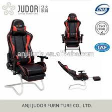 Racing Office Chairs Racing Office Chair Gaming Chair Cheap Office Chairs No Wheels