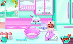 jeux de filles cuisine télécharger jeux de filles cuisine delicious crème glacée apk mod