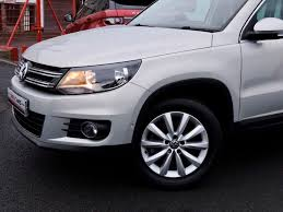 volkswagen suv 2014 volkswagen tiguan match tdi bluemotion technology 4motion