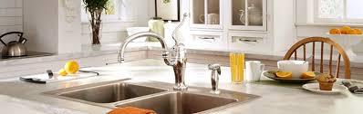 danze faucets danze appliances