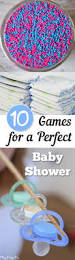 Baby Shower Tips For New Moms by 10 Products Every New Mom Needs New Mom New Mom Tips And Tricks