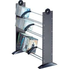 18 modern and stylish cd dvd rack and holder designs u2013 design swan