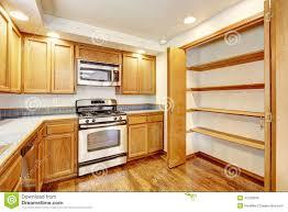 cuisine avec etagere tagres de cuisine excellent table a manger alinea pour idees de