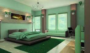 Accent Lighting Definition Favored Snapshot Of Bedroom Lighting Beautiful Decor Definition