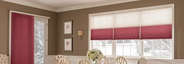 shop for custom window treatments costco bali blinds and shades