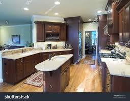 woodbridge kitchen cabinets top line kitchen cabinets kitchen cabinets pinterest house