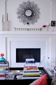 45 best fireplace images on pinterest fireplace surrounds