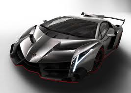 future lamborghini aventador lamborghini veneno a unique limited edition model futuristic