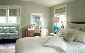 Green Color Schemes For Living Rooms House Of Turquoise U2013 And Teal Robins Egg Blue Aqua Sky Blue
