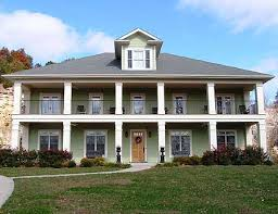plantation style home plans plantation style house plans e architectural design page 3