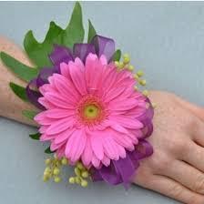 Prom Wristlets Prom Flowers Deltona Orange City Debary Lake Helen Florist