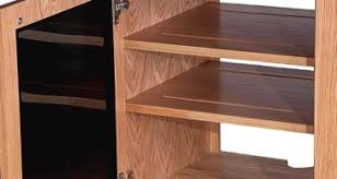 Kitchen Cabinet Clearance Kitchen Cabinet With Glass Doors Glass Door Cabinets Inserts
