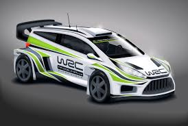 wrc subaru 2015 new regulations coming for the 2017 world rally car federation