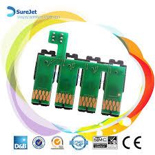 chip resetter epson xp 305 chip resetter for epson xp202 chip resetter for epson xp202