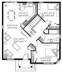 two bedroom cottage plans 800 sq ft 2 bedroom cottage plans bedrooms 2 baths 1000 sq ft