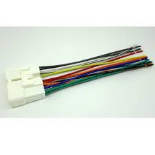diagrams 1360928 isuzu wiring harness u2013 i have a 96 isuzu rodeo