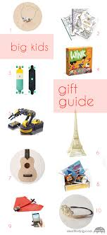 best gifts for top 10 gifts gifts for