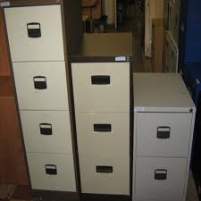 Wood 3 Drawer File Cabinet by Furniture Fireproof Filing Cabinets For Secure And Protect Your