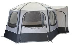 Vango Inflatable Awnings Vango Inflatable Awnings For Caravans And Motorhomes And