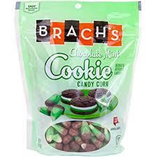 where can i buy brach s chocolate brachs chocolate mint cookie candy corn 1 pack 15