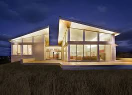 modern home design new england 20 best new england modern architecture images on pinterest