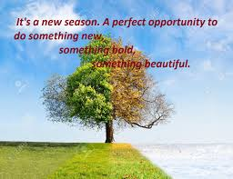 seasons change quotes weather quotes