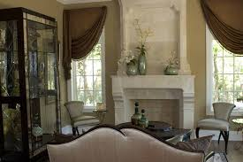 Southwest Living Room Furniture by Living Room Modern Italian Living Room Furniture Compact