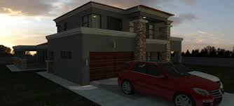 inspiring my house plans contemporary best inspiration home