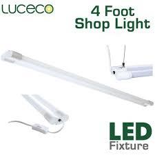 Shop Led Lights Led Hanging Shop Light Led Shop Lights For Sale U2013 Earthled Com
