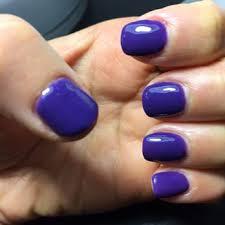 highland nails u0026 spa 300 photos u0026 186 reviews nail salons