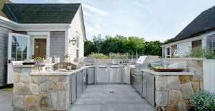 amenager une cuisine exterieure amenager une cuisine exterieure cuisine d extrieur meilleur