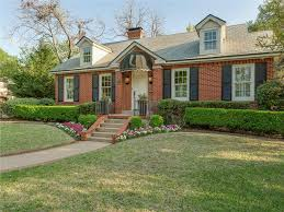 texas home decor colonial style homes for sale in dallas texas home decor ideas