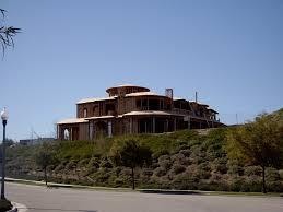 Comfort Suites Stevenson Ranch Ca Stevenson Ranch Ca United States Pictures Citiestips Com