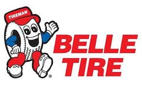black friday tire deals 2017 20 off belle tire best coupons u0026 promo codes oct 2017